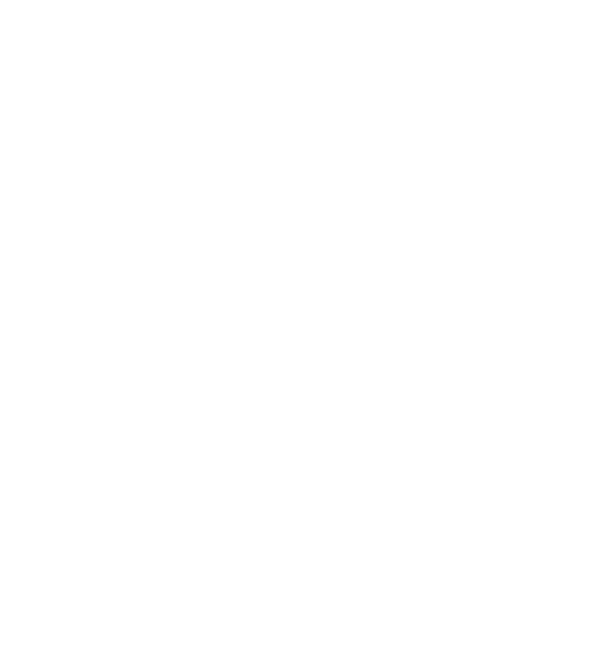Region 5 Map